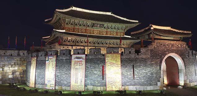 韓国語講座(簡単に読めるようになります)part1
