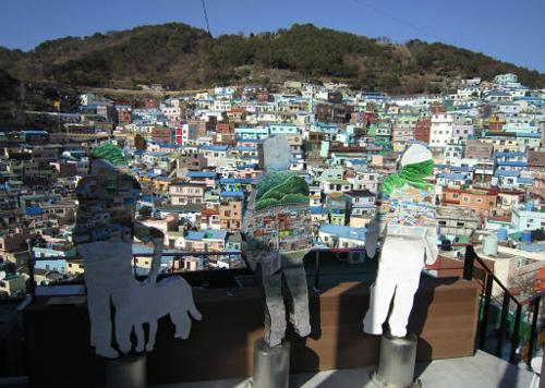 ソウル以外の行ってみたいところまとめ