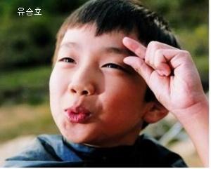 子役から立派な俳優となった韓国俳優