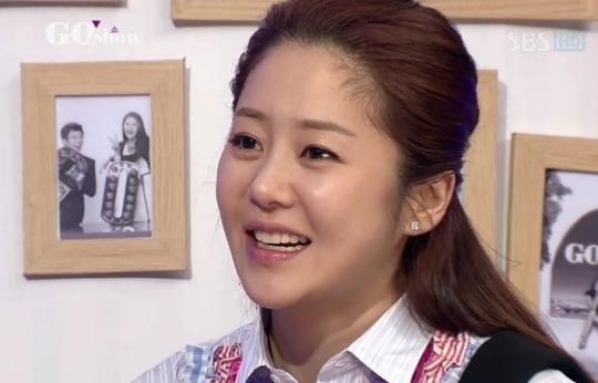 韓国美肌女優の洗顔法まとめ!