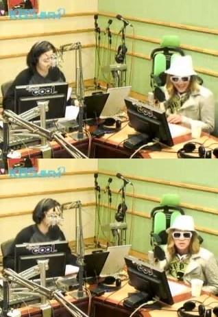 チャングンソクが韓国で歌わないわけは?