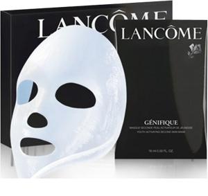 韓国のマスクパックのトレンドが変わっている