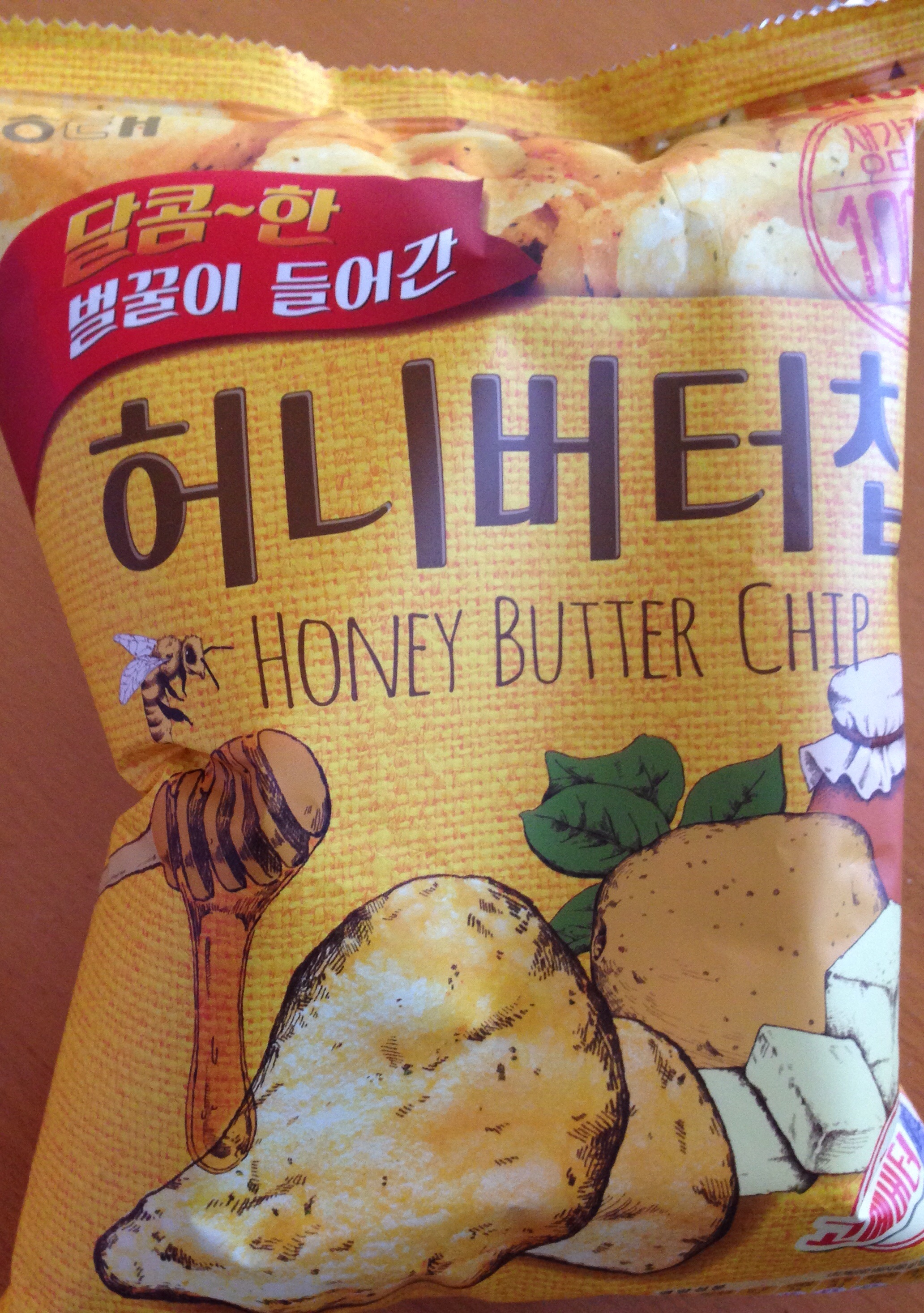 大人買いしちゃう韓国お菓子