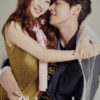 (追加)【韓国映画】初恋のあの感情が蘇る「君の結婚式」